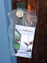 plastic door HANGERS | eBay - Electronics, Cars, Fashion